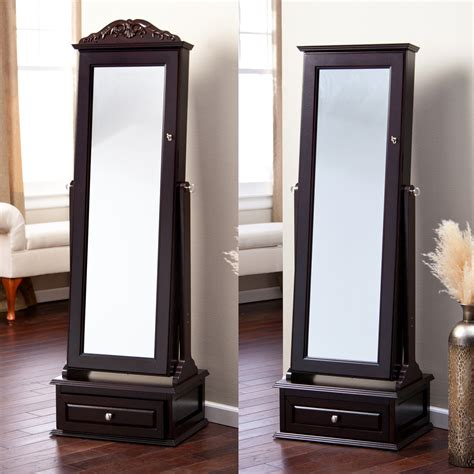 jcpenney armoire furniture best ideas of furniture jcpenney jewelry armoire for your jcpenney soapp culture