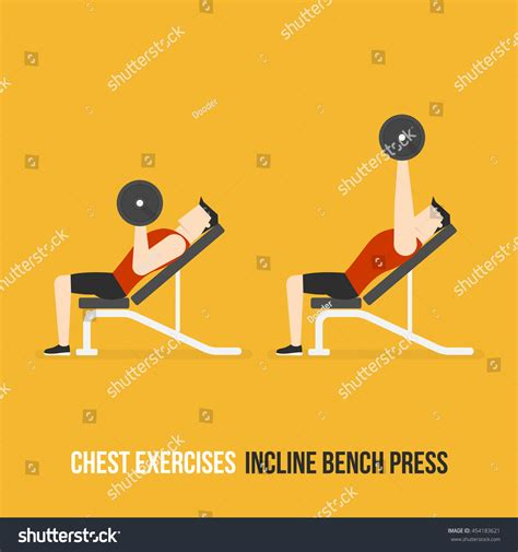 different bench press exercises different bench press workouts 28 images 1000 images