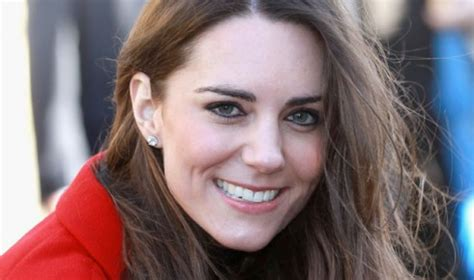 kate middleton eye color what do you think about middleton thegloss