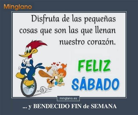 imagenes feliz y bendecido sabado feliz y bendecido sabado related keywords suggestions