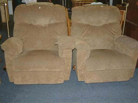 lazy boy recliner slipcovers lazy boy recliners covers home designs project