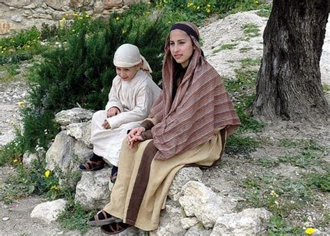 imagenes vestimenta mujeres judias un sacerdote en tierra santa mujeres jud 237 as en la 233 poca