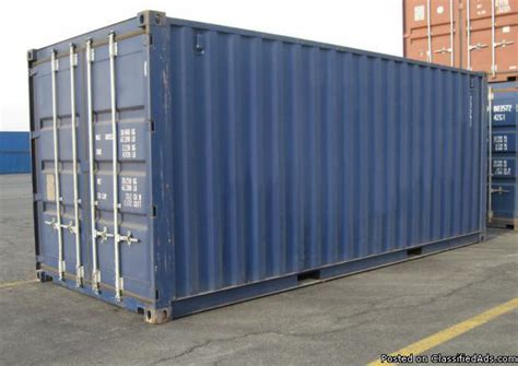 storage container rental prices 20 shipping container for rent best price pynprice