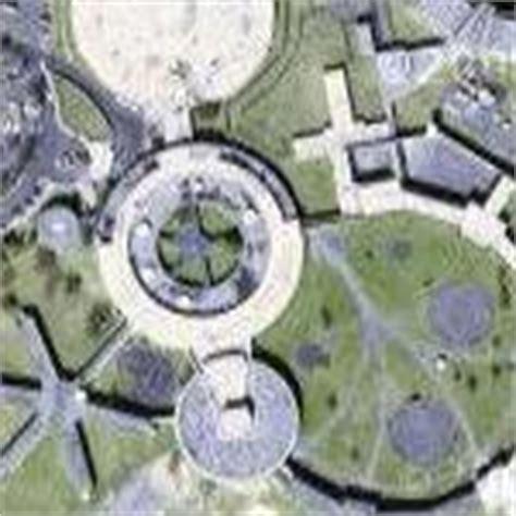 Garden State Correctional Facility by Garden State Youth Correctional Facility In Yardville Nj