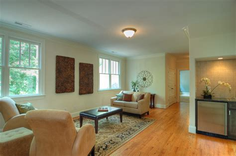 bonus room houzz bonus rooms traditional family room raleigh by