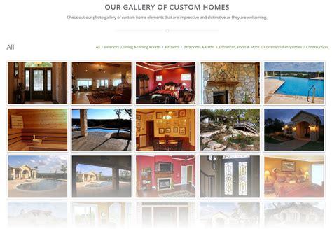 elements home design portfolio 100 elements home design portfolio 40 best personal