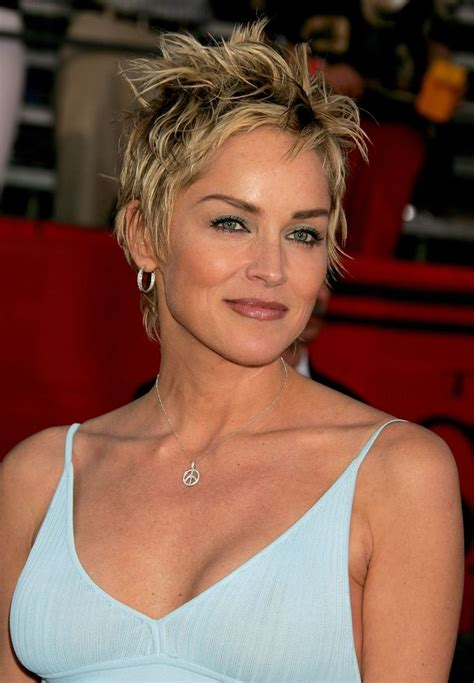 25 best ideas about sharon stone legs on pinterest