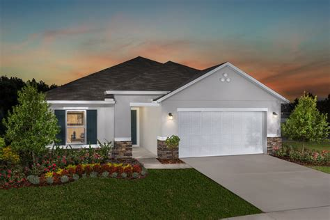 fort stewart housing floor plans 100 fort stewart housing floor plans new homes in