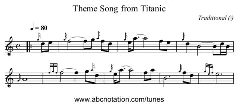 theme music of titanic free download abc theme song from titanic trillian mit edu jc music