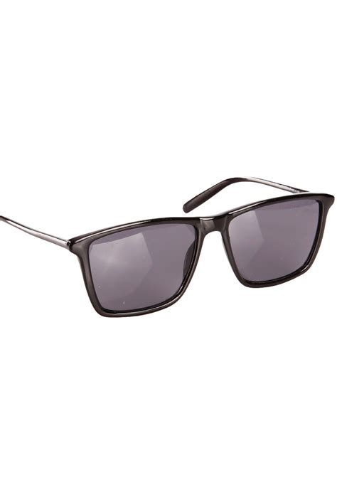 cheap shades cheap monday mars sunglasses impericon uk