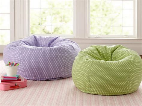 beanbag armchair ikea bean bag sofa bean bag sofa ikea home design ideas thesofa