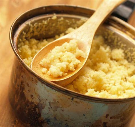come cucinare il cous cous precotto ricette con cous cous economiche e sfiziose risparmiare