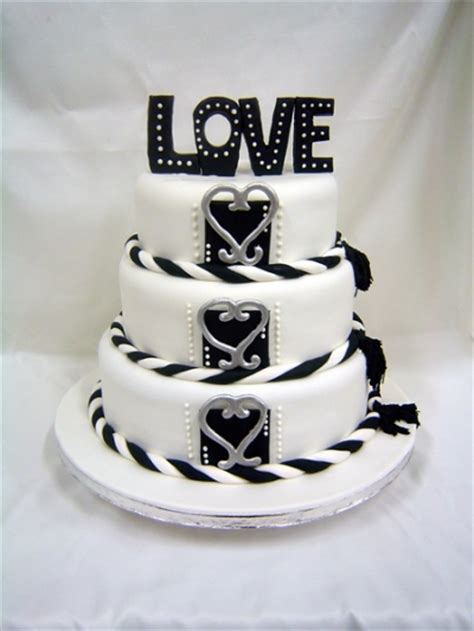 Wedding Cake Nz by Wedding Cakes Made For You By Chocolate Velvet Nelson New