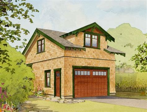 bungalow garage plans bungalow garage apartment cool rooms design ideas