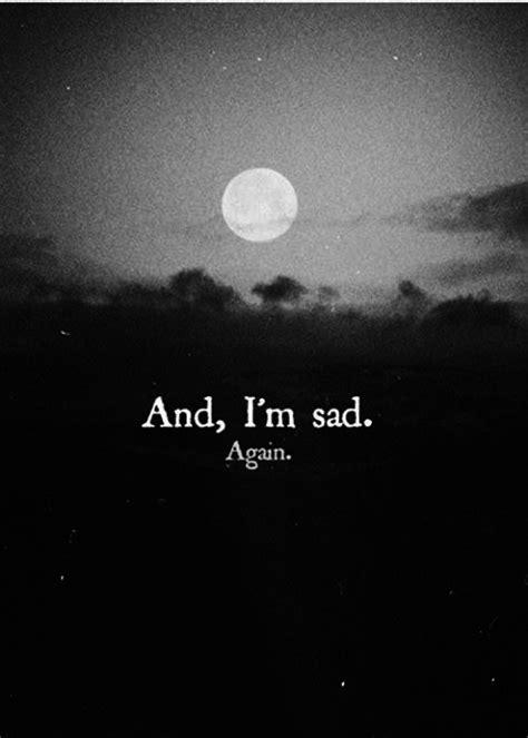 imagenes i am sad today i m sad image 2474827 by lauralai on favim com