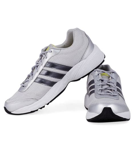 adidas sports shoes models adidas shoes new models with price softwaretutor co uk