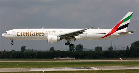 emirates airline wikipedia oukas info file emirates b773 a6 ebn jpg wikimedia commons
