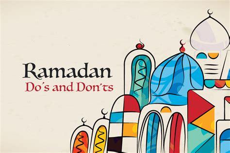 cartoon ramadan wallpaper happy ramadan kareem wallpapers 2018