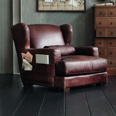 good reading chair 100 good reading chair innovative slipper chair in