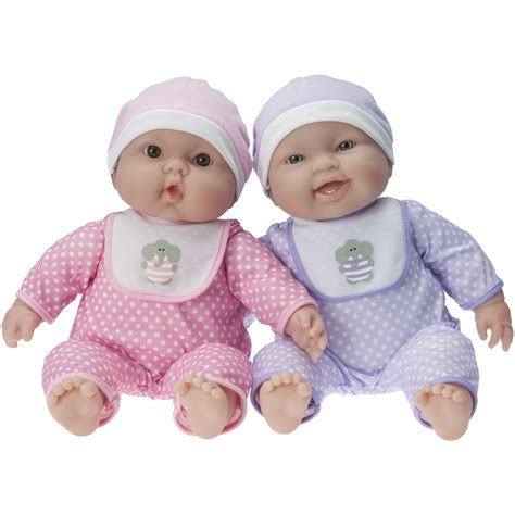 doll mart baby doll carriers walmart