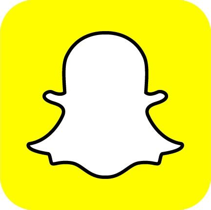 snapchat 6 1 2 apk rochdale news news headlines snapchat warning issued after 14 year is repeatedly