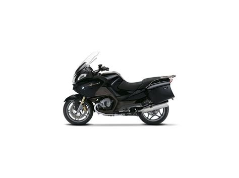 Bmw Motorrad Riverside by Bmw Other In Riverside For Sale Find Or Sell Motorcycles