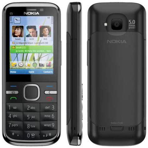 nokia c5 nokia c5 00 5mp mobile phone price in india specifications