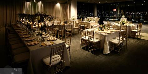 Wedding Venues In Maryland by Wedding Venues In Maryland Md Eventective Wedding Venues