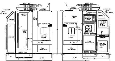alpenlite 5th wheel floor plans floor plan condo call 800 2146905 la mesa toy hauler rv