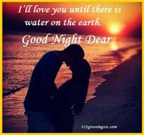 theme quotes night 1000 images about good night images on pinterest good
