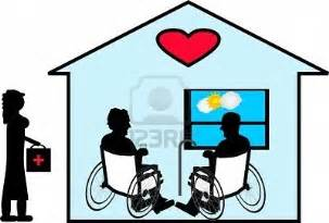 home health clipart 9