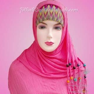 Jilbab Bayi Model Baru model jilbab terbaru smilewithismail