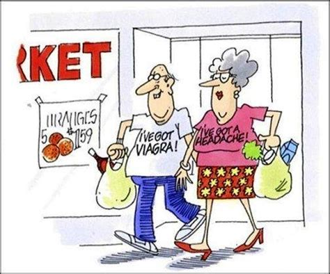 printable jokes for seniors the eco senior cartoons for young seniors