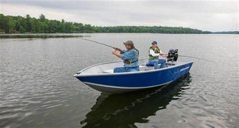 fishing boat rental ontario aluminum fishing boat rentals muskoka