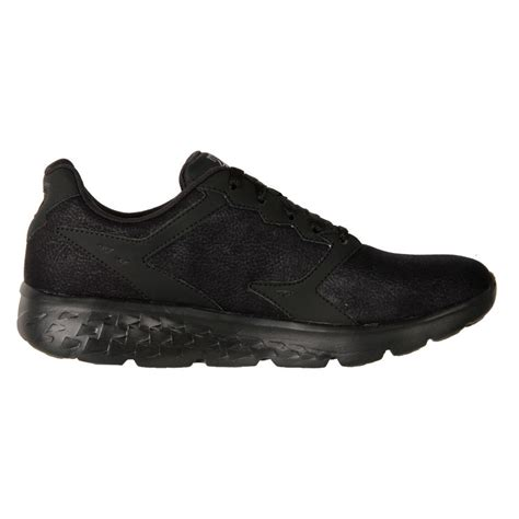 Comfortable Work Shoes For Standing by New Skechers S Comfort Walking Work Shoes Gorun