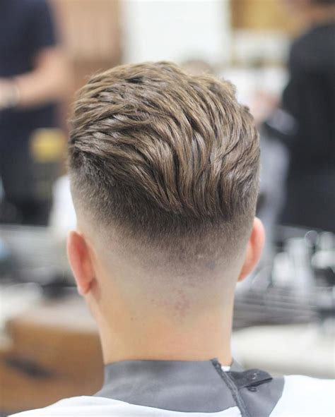 fuckboy hairstyle 41 best fuck boy haircuts images on pinterest hair cut
