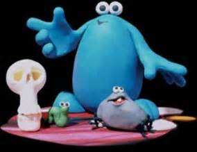 the trap door do you remember