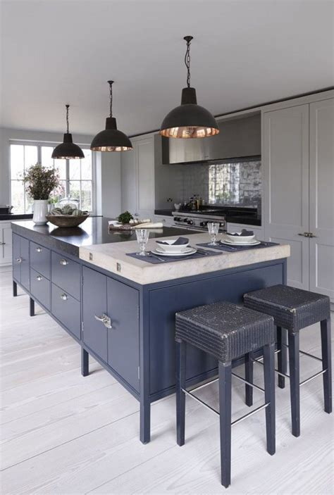 farrow and ball kitchen ideas the 25 best ideas about purbeck stone on pinterest