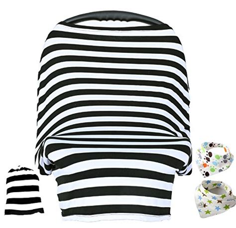 baby trend car seat tutorial car seat cover canopy and nursing cover go4carz