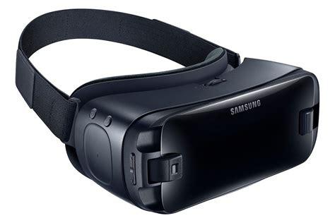 Vr Samsung samsung gear vr with controller ireland