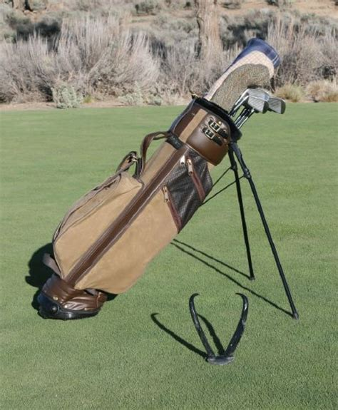 Golf Standbag Golf Perry Gear Canvas 23 best golf bags images on golf bags goodies and gummi