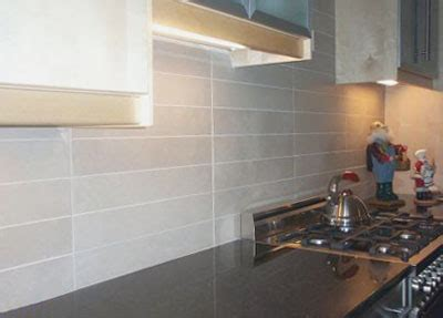 kitchen splashback tiles ideas cork tiling brushstrokes tiling experienced tiling
