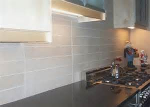 Kitchen Splashback Tiles Ideas by Kitchen Splashbacks Ideas The Kitchen Design Company
