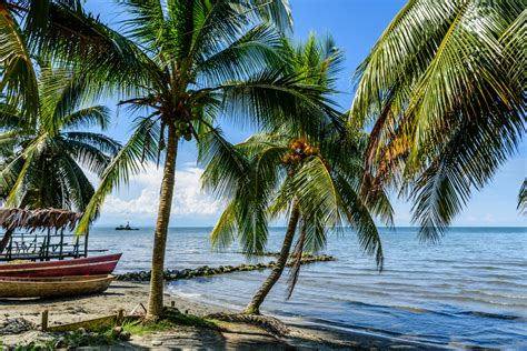 the cheapest places to live in the world 2016 15 cheapest places to live in the world on the beach