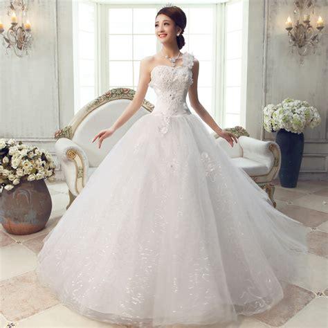 imágenes de vestidos de novia tipo princesa vestidos de boda estilo princesa