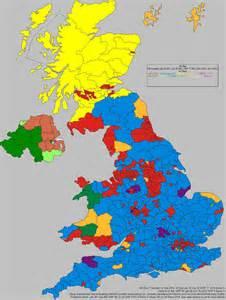 uk general election 2015 ge2015 forecast by ukelect