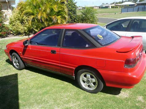 how to sell used cars 1992 hyundai scoupe regenerative braking 1992 hyundai scoupe information and photos momentcar