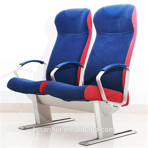 boat bench seats for sale manufacturer bench seats for sale bench seats for sale