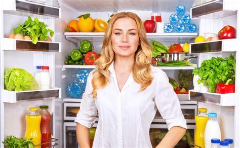 alimenti da evitare con la candida dieta contro la candida cosa mangiare ed evitare diredonna