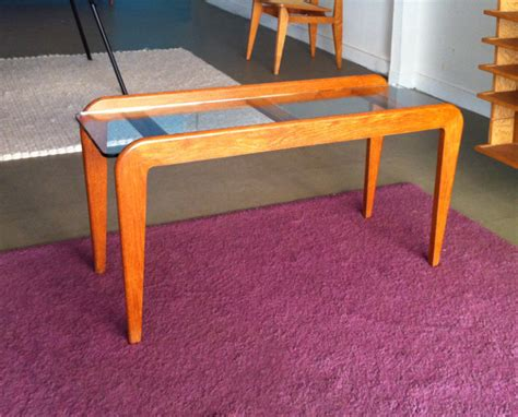 gautier table table basse gautier soldes ezooq